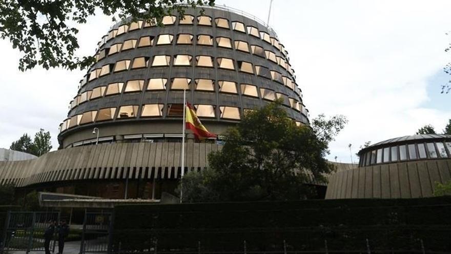 """La CUP tras la suspensión del TC del referéndum: """"La operación diálogo acaba aquí"""""""