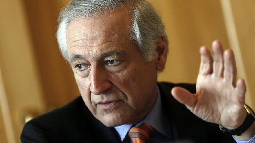 """Chile responderá las """"falacias"""" y """"distorsiones"""" dela  demanda boliviana en la CIJ"""