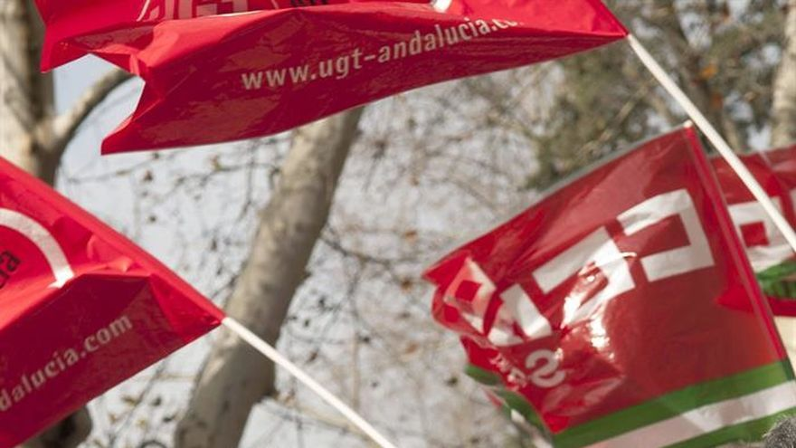 El Supremo cita a Limones, exalcalde Alcalá Guadaira (PSOE), el 8 de febrero