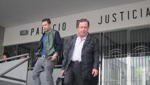 Cuatro años y seis meses de inhabilitación para exalcalde de Bollullos Carlos Sánchez por prevaricar