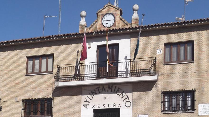 Foto: Ayuntamiento de Seseña