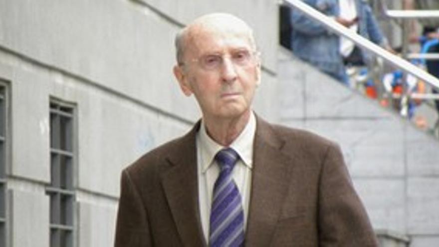 Nueva condena al dueño de 'El Día' por insultar