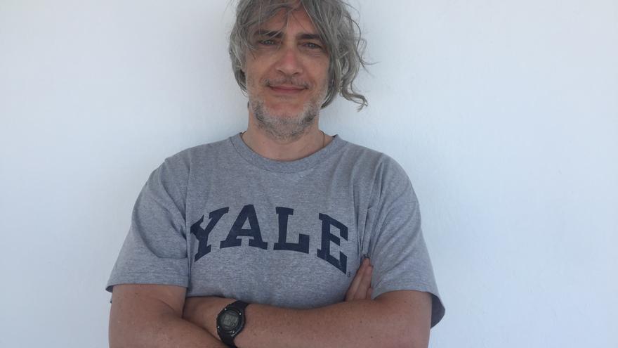 Diego Gutiérrez
