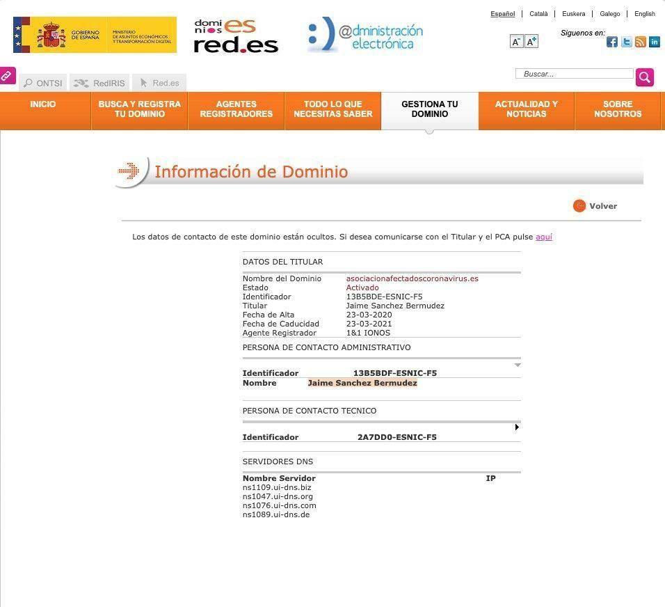 https://static.eldiario.es/clip/9ef81ca5-e828-4189-9665-e9264bb6c17a_source-aspect-ratio_default_0.jpg