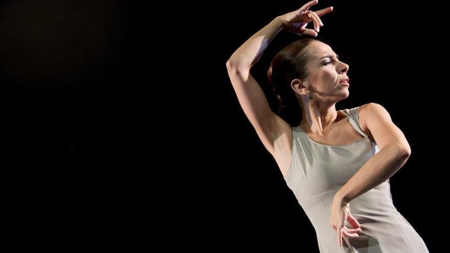 Isabel Bayón y Marcos Morau, premiados con el Nacional de Danza 2013