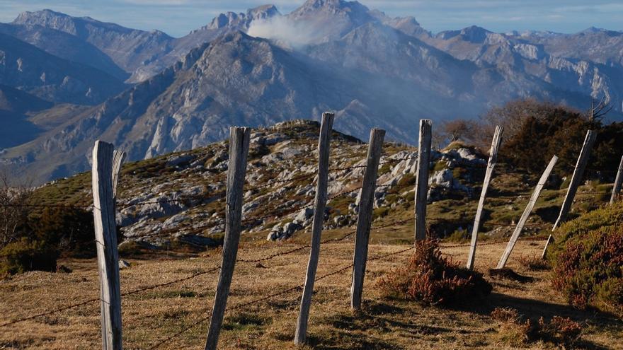 Potes acogerá esta semana el III Congreso de la Asociación Española de Municipios de Montaña