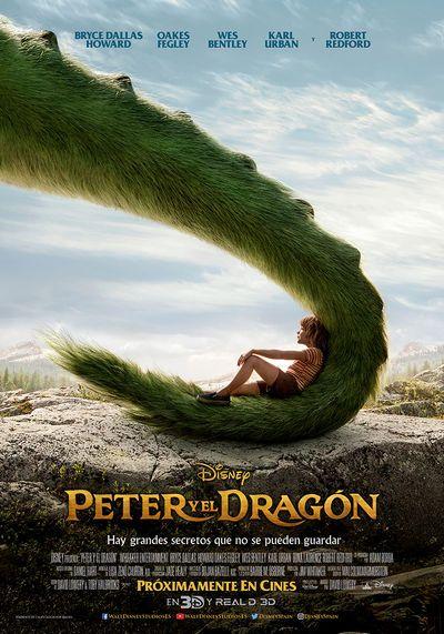 2016-8-27-peter-y-el-dragon-en-madrid