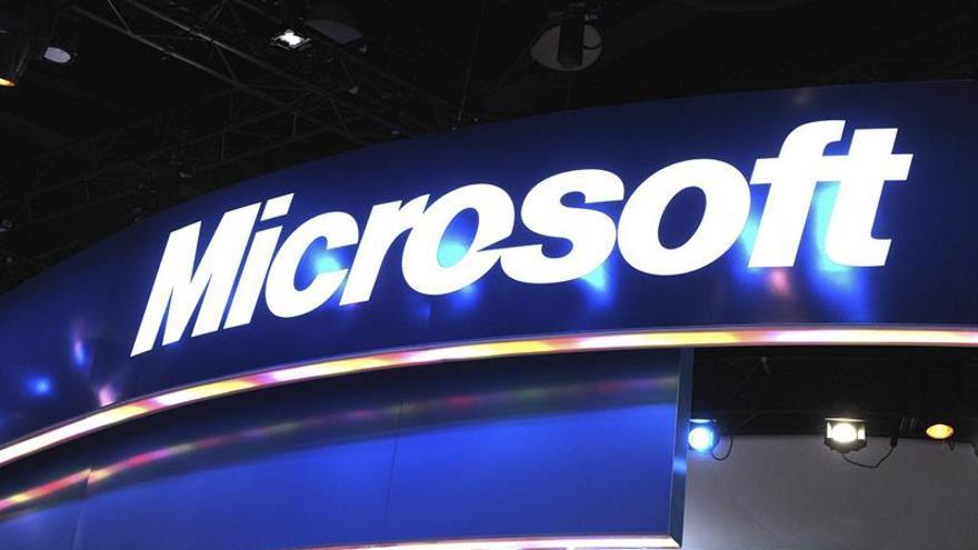 Microsoft cierra el año fiscal con unos beneficios de 16.798 millones de dólares