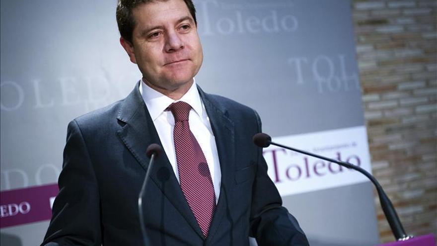 Llamazares pide al PP que asuma su responsabilidad penal y económica