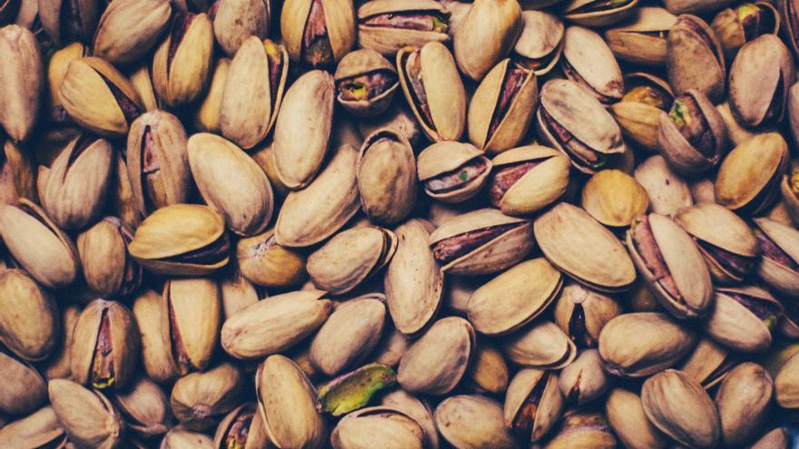 Piden al Ministerio la recuperación de la ayuda nacional para frutos secos
