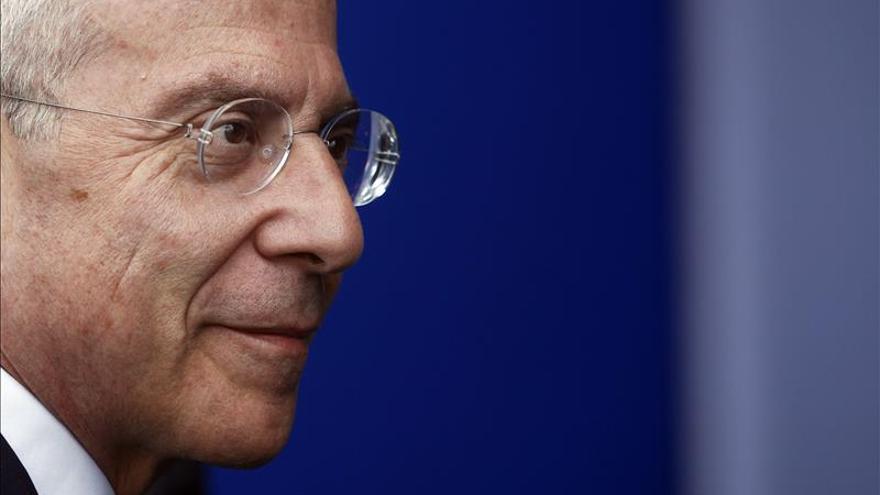 El presidente de la italiana Enel destaca el potencial de las inversiones en Chile