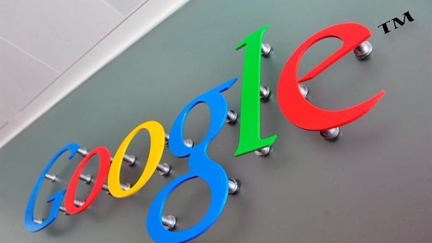 CBS llega a un acuerdo con Google para ofrecer sus contenidos, según el WSJ