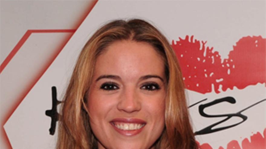 Cristina Lasvignes vuelve a la radio con un 'morning show'