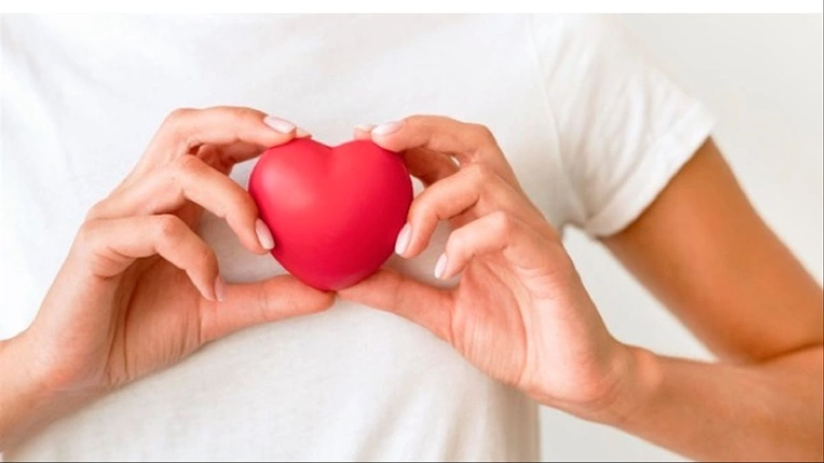 La tensión arterial alta es la primera causa de muerte en España por accidente cardiovascular