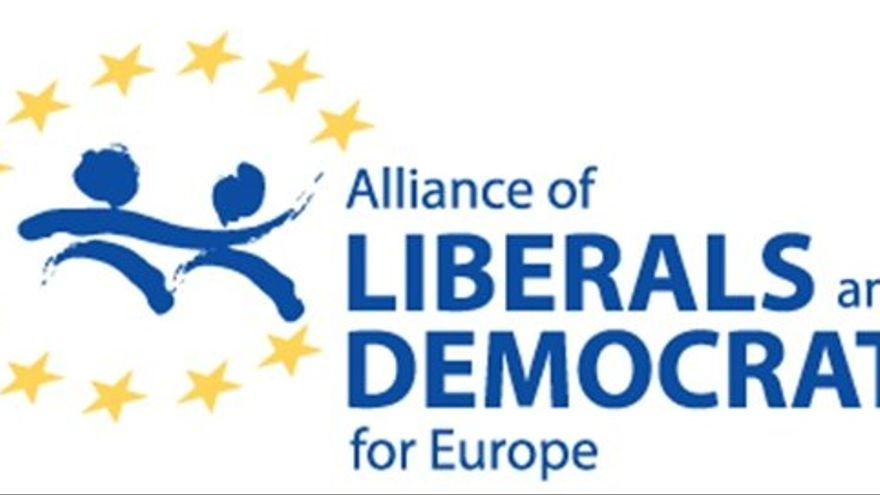 Liberals and democrats for Europe