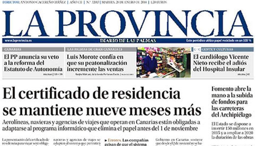La_provincia_1