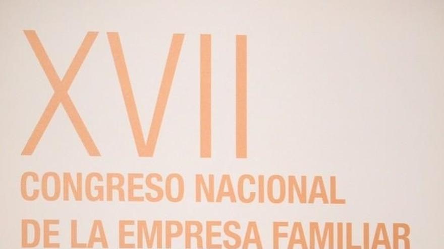 El Rey recibirá este viernes al lehendakari en el Palacio de La Zarzuela