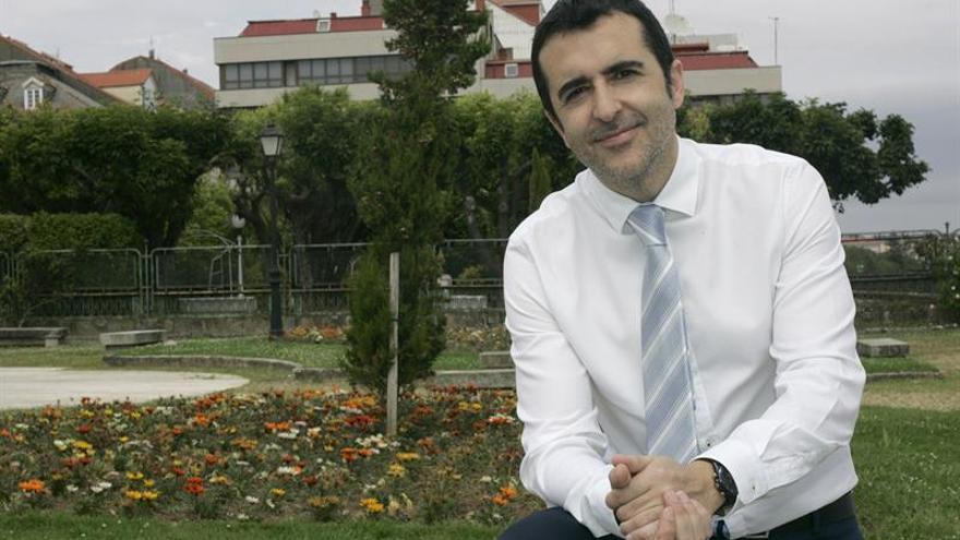 """Luis Fraga: """"En el marketing no debemos desechar los medios tradicionales"""""""