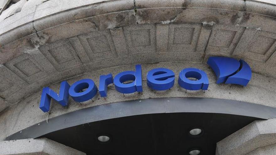 Nordea, principal banco nórdico, traslada su sede central a Helsinki