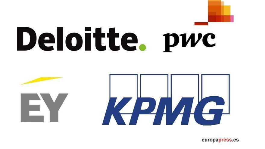 KPMG y PwC, las firmas que más auditorías del Ibex logran este año