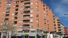 Castilla-La Mancha lidera el aumento de morosidad en comunidades de propietarios