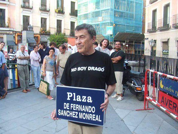 Foto: elMundo / Francisco Javier Redondo Jordán y Leopoldo Alas