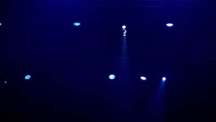 Del concierto de 'The Boss' #9