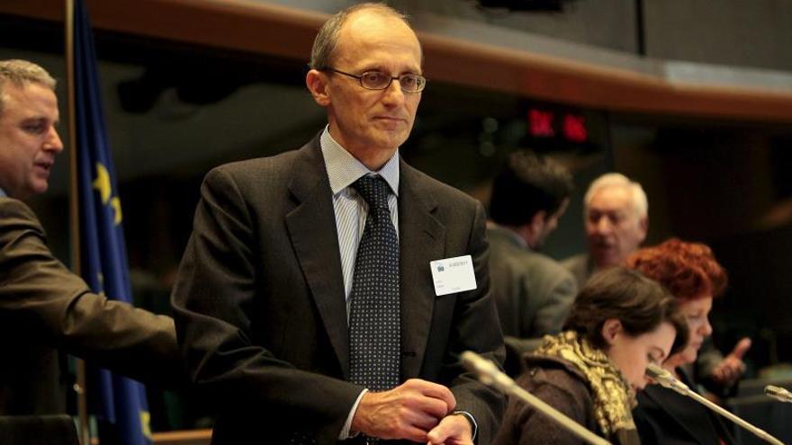 El BCE establece una gestión de crisis interna para afrontar las crisis bancarias