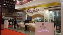 Félix Solís Avantis apoya a los hosteleros con distribución a coste cero y aplicaciones para editar cartas digitales