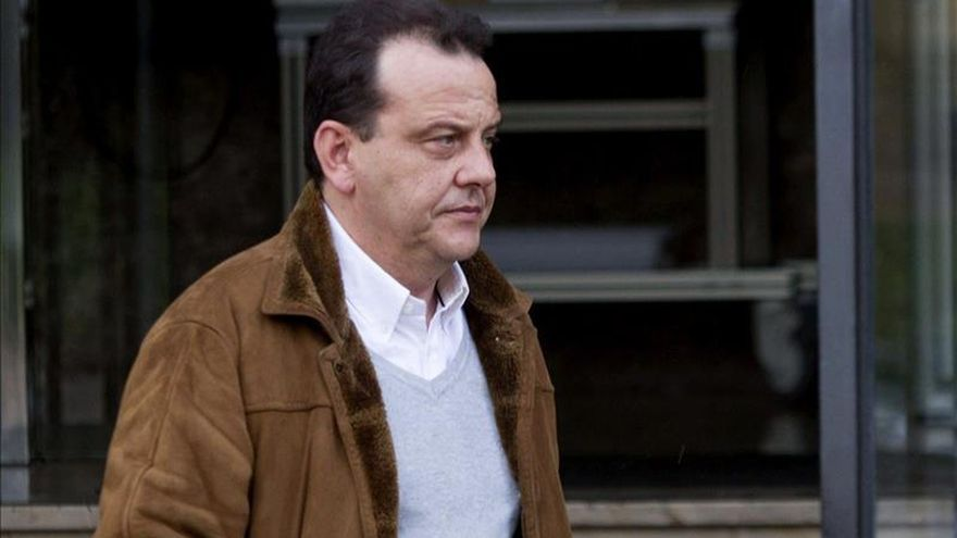 Anticorrupción solicita que se rebaje la fianza de la infanta a 450.000 euros