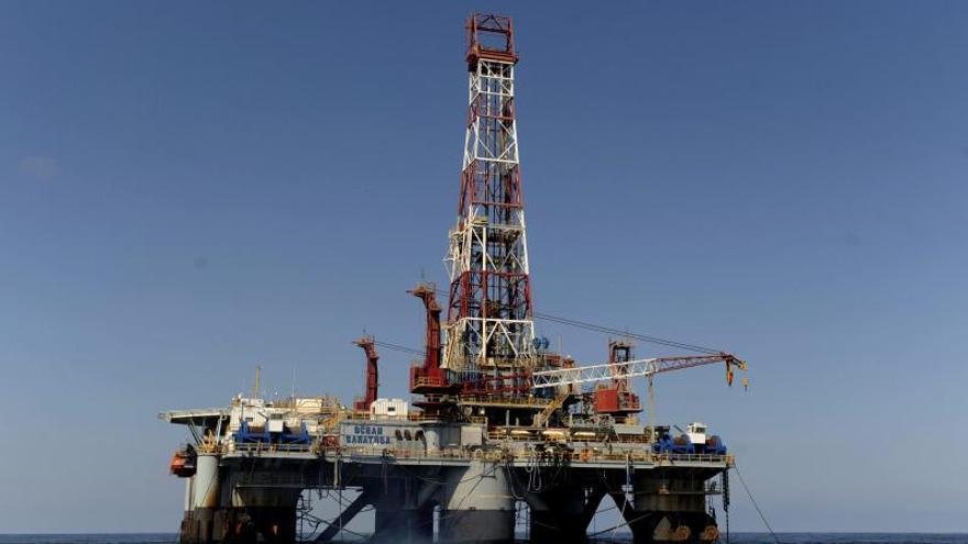 Un tribunal de EE.UU. ratifica que BP deberá pagar las compensaciones acordadas