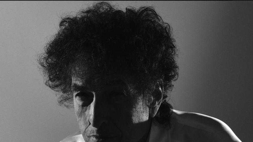 Bob Dylan actuarán en el pabellón Príncipe Felipe de Zaragoza el próximo 5 de julio