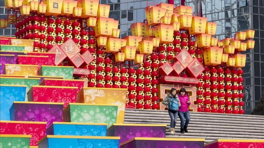 La cercanía del Año Nuevo dispara la venta de artilugios para viajar más cómodo