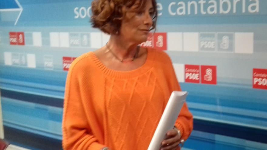"""AMPL Puerto Gallego deja su escaño con la """"conciencia tranquila"""" porque """"no tiene nada que ocultar"""""""