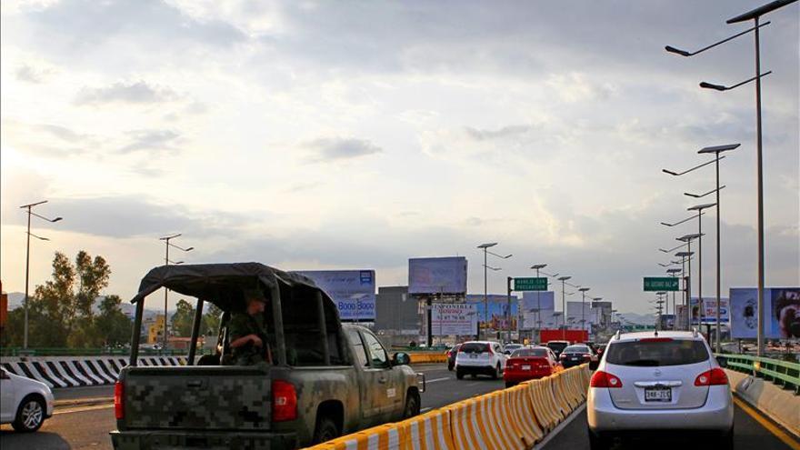 OHL México investiga sin separar del cargo a directivo relacionado a sobornos