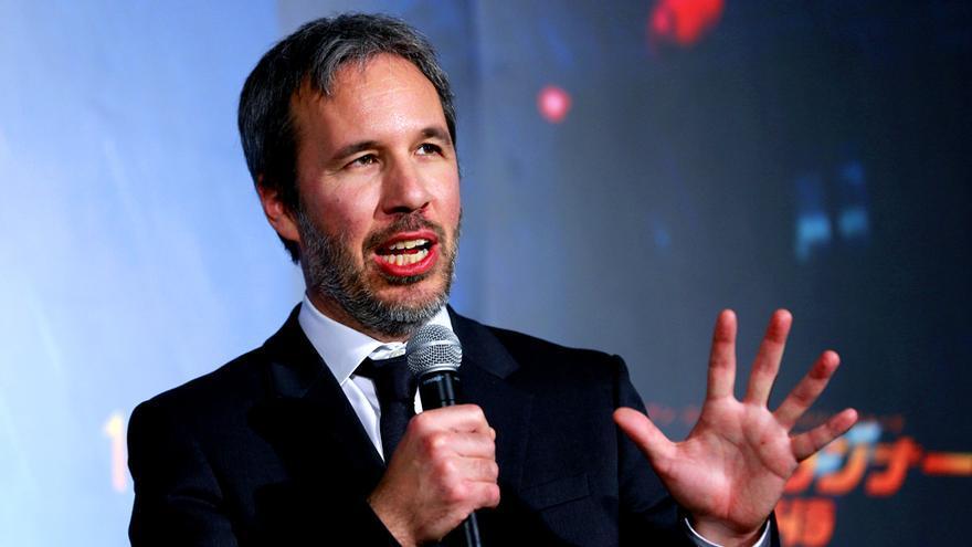 'Dune' tendrá su propio spin-off televisivo dirigido por Denis Villeneuve