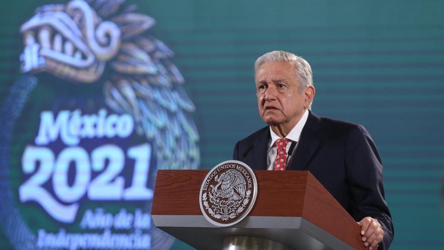 Presidente de Cuba viajará a México para celebrar el Día de la Independencia
