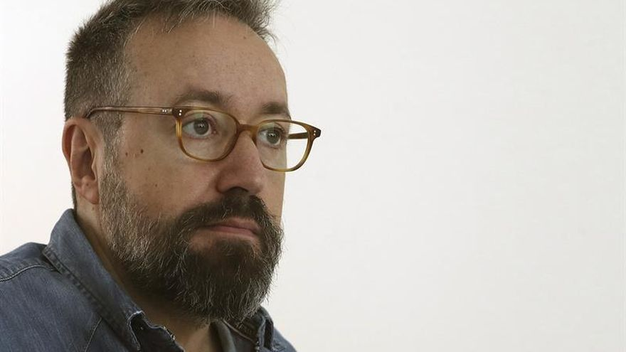 Girauta dice que a los separatistas hay que ganarles en las urnas
