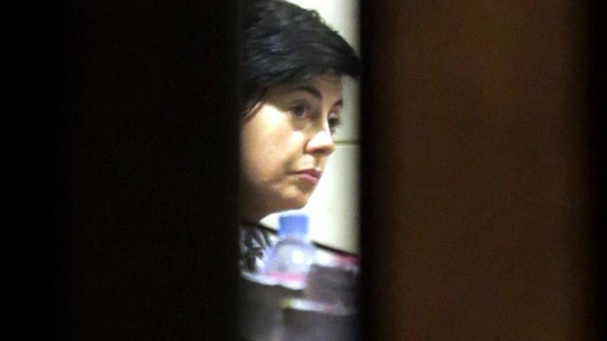 """El abogado de Rosario Porto confiesa """"cierto temor"""" por un jurado mediatizado"""