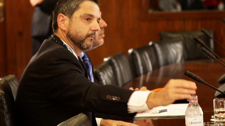 """Mercasevilla aprovisiona 1,65 millones por su """"responsabilidad subsidiaria"""" de la fianza de Mellet"""