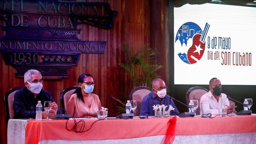 Cuba celebrará el Día del Son con presentaciones y conciertos en línea