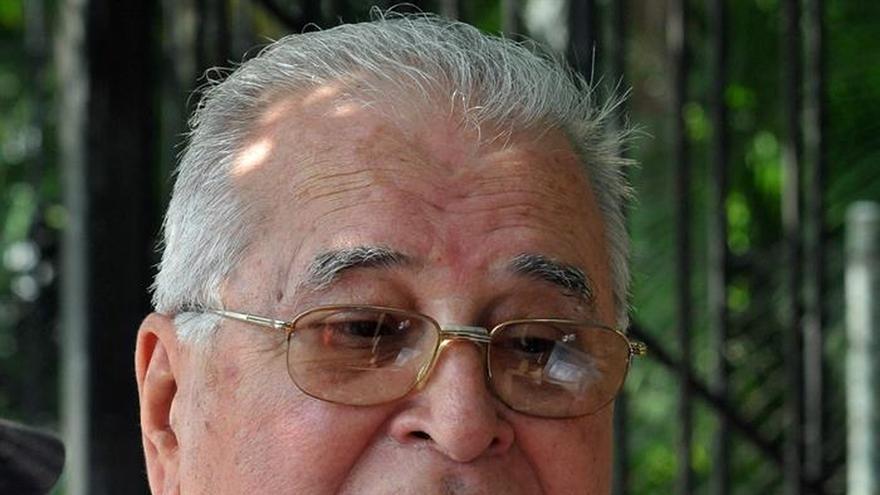 Un grupo disidente cubano registra más de 5.000 arrestos políticos hasta abril