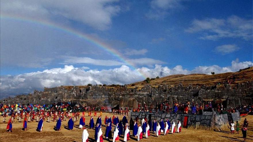 En 2014 abrirán un museo en Cuzco con un presupuesto de 100 millones de dólares