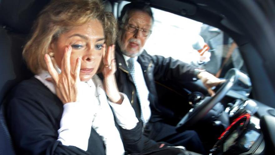 Declaran compleja la pieza de adjudicaciones de la concejala de Cultura de Valencia