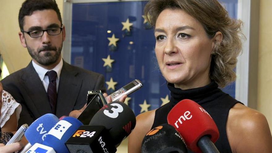 España, Francia e Italia piden nuevas ayudas por la crisis en sectores agrícolas
