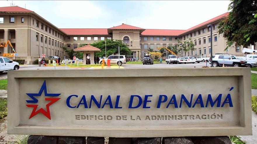 El principal contratista y la Autoridad del Canal de Panamá elevan sus desacuerdos al arbitraje internacional
