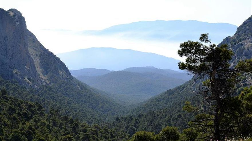 Natura 2000 mira a sus bodas de oro tras 25 años de unión con la ciudadanía