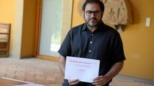 Cortos de México, Rumanía y Finlandia, premios del Festival Cine de Huesca