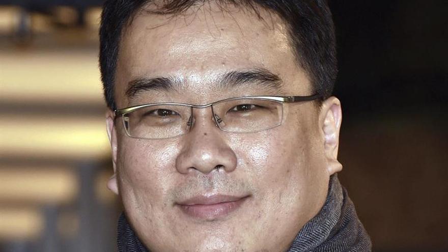 """""""Okja"""" de Netflix, cuarto filme más visto en Corea del Sur pese al boicot"""