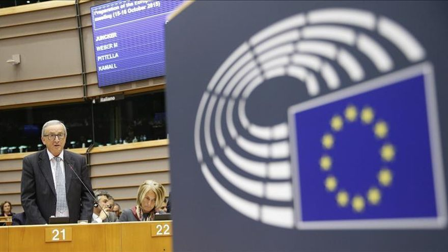 España debe terminar el trato fiscal desigual a las entidades extranjeras sin lucro